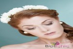 Biochic wedding part II