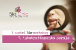 I Bio-Workshop