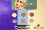 Grungelic collection, Neve Cosmetics
