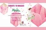 Melvita evento Skin coaching | Consigli e beauty routine