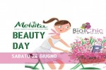 Melvita Beauty Day