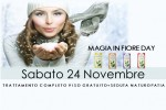 Magia in Fiore - Detox Time