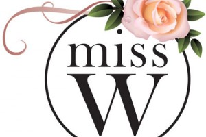 New Entry - Miss W
